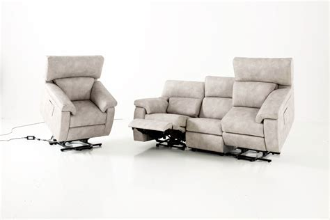 sillon levantapersonas sill 243 n levantapersonas tapigrama