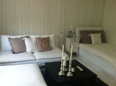 söderhamn sofa dreamy white s 246 derhamn albev 228 r in sweden it s a cover up