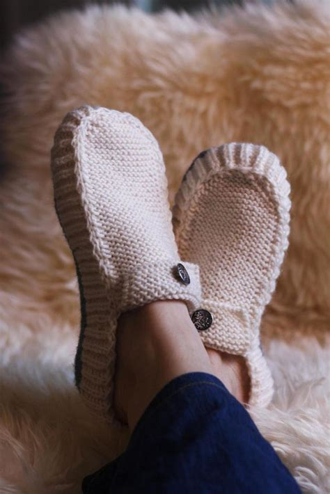 felted wool slipper pattern 578 best images about diy socks slippers on