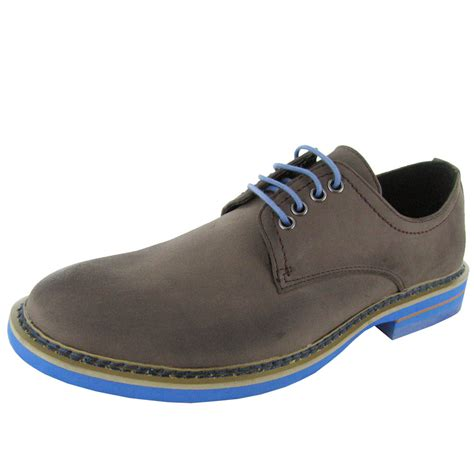 unlisted shoes unlisted by kenneth cole mens cooler wind oxford dress