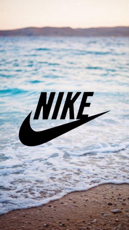 1000  ideas about Nike Wallpaper on Pinterest   Wallpaper