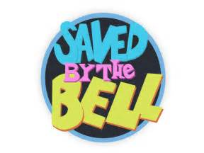 by by saved by the bell by moises lomas dribbble