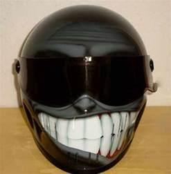 motorcycle helmet designs templates images