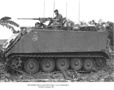 Mesin Las Tank M 2561 Modern 1 M113 A1 Transformasi Dari Apc Hingga Ifv Berdaya Gempur