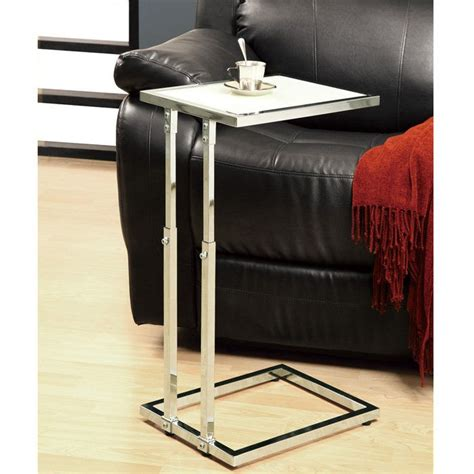 table to eat on couch 17 best images about eating table ideas for tv room on