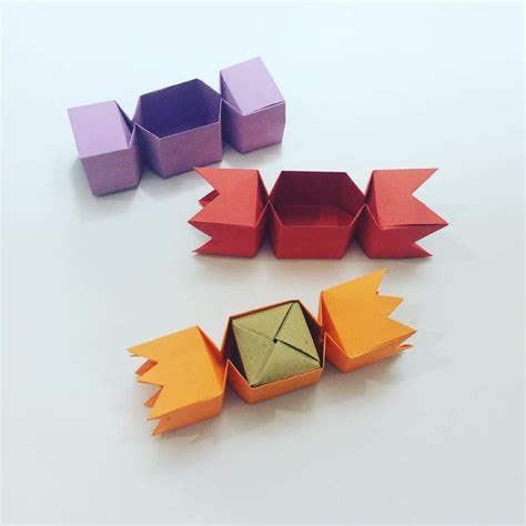 Money Origami Cube - 240 best images about origami on