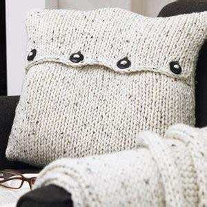 Threshold Knit Mattress Protector by Digital Knit Cushion