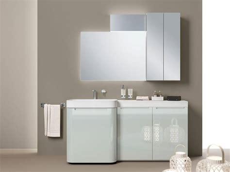 offerte mobili bagno mercatone uno mobiletti bagno mercatone uno