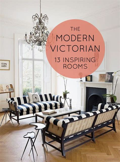 modern victorian home decor 13 inspiring rooms the modern victorian