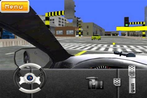 school driving 3d apk driving school 3d v3 0 3 android apk sweet cherry