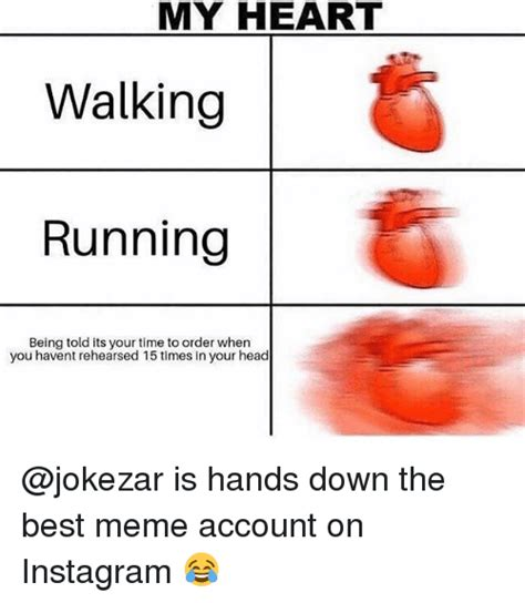 My Heart Meme - 25 best memes about when you havent when you havent memes