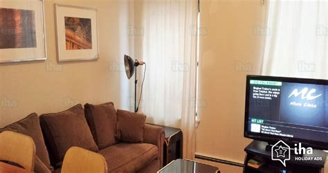 apartment flat in new york city advert 75681 nice 2 apartment flat for rent in new york city iha 57592