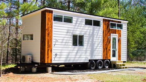 tiny house vacation rentals cnn com vacation tiny house 28 images barge tiny house