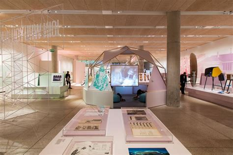 exhibitions at the design museum london new design museum exhibition explores the appeal of