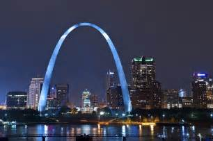 St Louis Louis Real Estate Coldwell Banker Premier