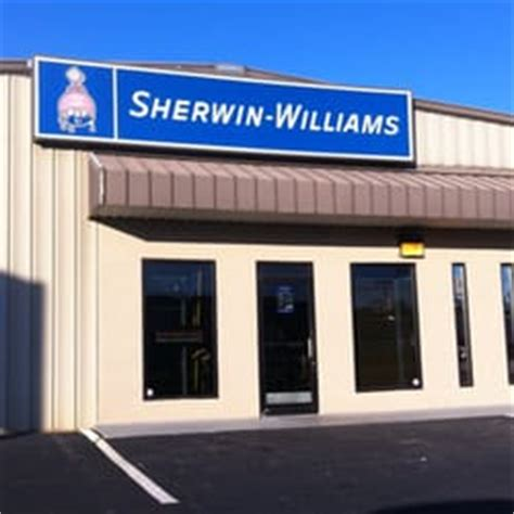 sherwin williams paint store brton sherwin williams paint store paint stores mcdonough