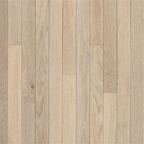 Inch Engineered Hardwood Flooring Bruce Ao Oak Sugar White 3 8 Inch Thick X 5 Inch W Engineered Hardwood Flooring 22 Sq Ft