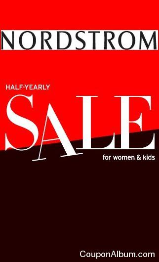 Sale Alert Nordstroms Half Yearly Sale by Nordstrom Sale Image Search Results
