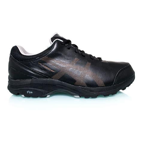 best sneakers for cardio asics gel cardio zip 3 2e mens walking shoes black