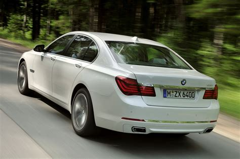 bmw 7 series bmw 7 series car magazine