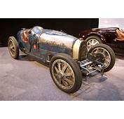 GT Dreams  Bugatti 100 Expo Type 35 &171Grand Prix