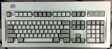 Keyboard Ibm ibm at keyboard or model f