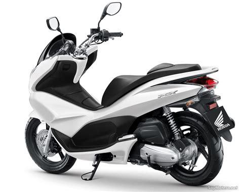 Suku Cadang Honda Pcx 125 pcx 125