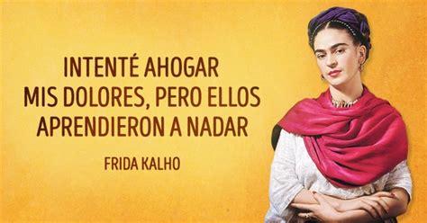 frida kahlo wikipedia la enciclopedia libre frida kahlo wikipedia la enciclopedia libre new style