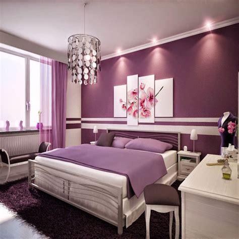 bedroom secrets 5 decor secrets of bedroom slide 2 ifairer