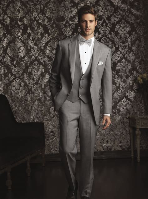 decorating trends which one best suits your personality prom suits for men shop reviews suits expert