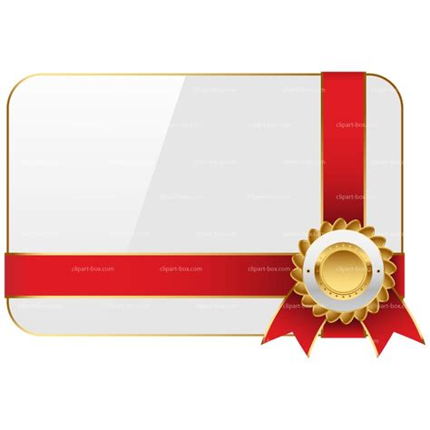 Gift Card Art - zipper ribbon clipart cliparthut free clipart