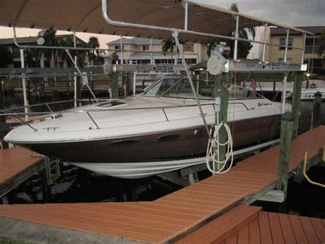 sea ray cuddy cabin boats for sale sea ray cuddy cabin boats for sale boats