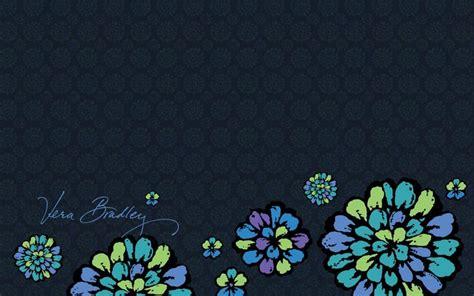 vera bradley wallpaper for mac pinterest the world s catalog of ideas