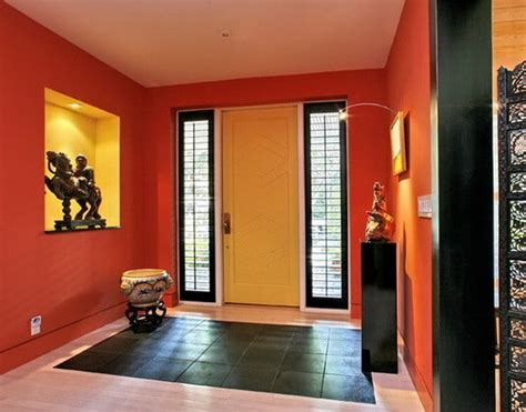 wall paint that doesn t get dirty wall paint color ideas 53 great photos to help you get