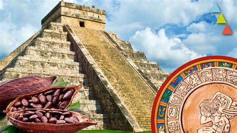 imagenes aztecas mayas cosas que les debemos a los mayas incas y aztecas youtube