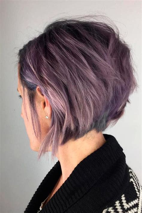 best 25 messy bob haircuts ideas on pinterest pictures short messy bob hairstyles women black