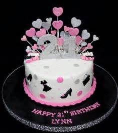 cakes ideas 21st birthday cakes decoration ideas birthday cakes