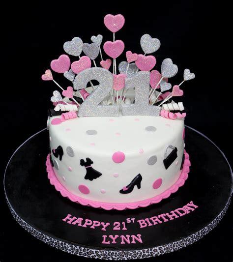 St  Ee  Birthday Ee   Cakes De Ion  Ee  Ideas Ee   Little  Ee  Birthday Ee   Cakes