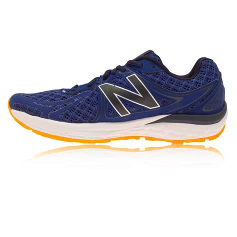 sports shoes new new balance m720v3 running shoes aw16 46