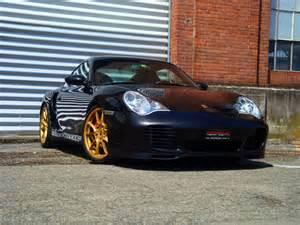 Porsche 996 Turbo Parts 996 Turbo Gold Rims Fr 228 Na Grejer Porsche