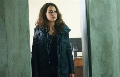 the science of orphan black the official companion books orphan black gets companion show after the black