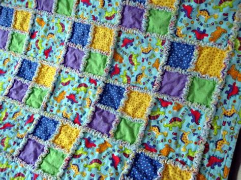 Rag Quilt Squares by Pin By Margie Cohen On Quilts