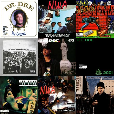 best new albums top 20 west coast albums of all time hip hop golden