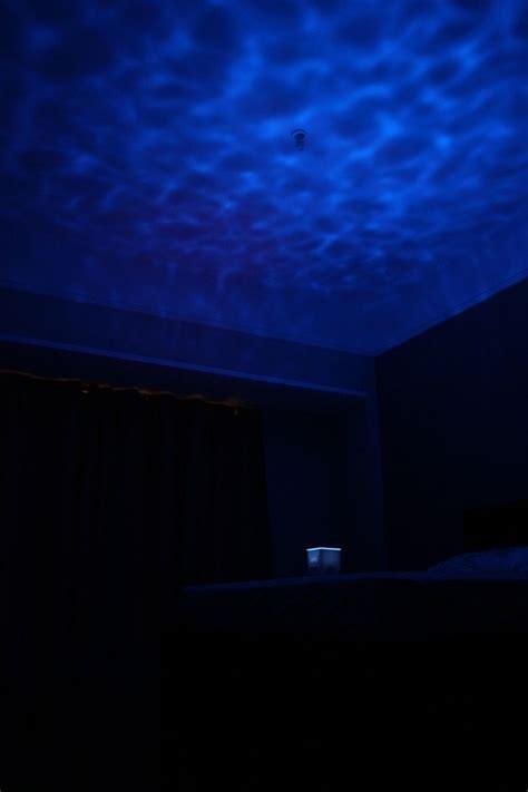 northern lights bedroom paint scheme 1000 ideas about color palette on color