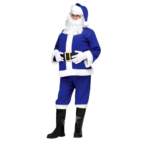 where to buy santa claus suits where to buy santa claus suits 28 images buy santa
