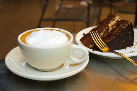 kaffee und kuchen coffee morning raises 163 202 67 cucsa