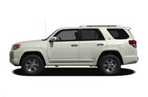 2011 Toyota 4runner Reviews 2011 Toyota 4runner Price Photos Reviews Features