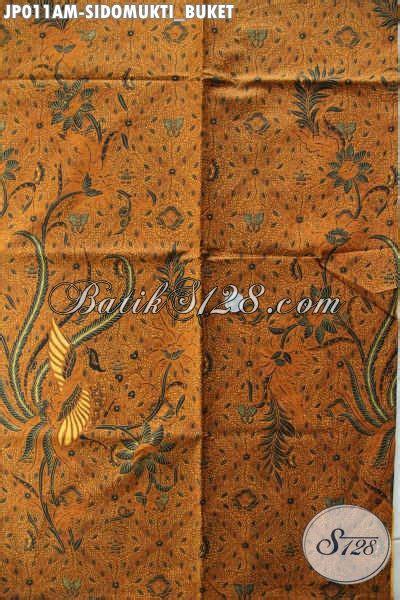 Kain Jarik Batik Sogan Putih Kawung Parang Wahyu Kipas Hitam Cokelat 25 kain batik bahan jarik motif klasik sepanjang masa model baju batik modern 2018