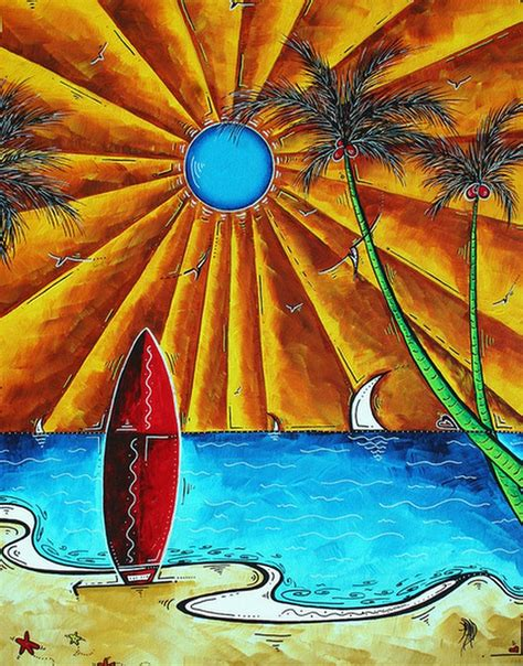 imagenes para pintar en acrilico dibujos faciles para pintar con acrilico paisajes