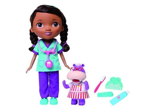 doc mcstuffin doll house doc mcstuffins specialist dentist dottie doll the gingerbread house co uk